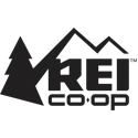 REI for outdoors supplies and apparal
